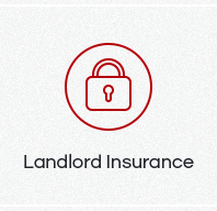 Circle icon for Landlord Insurance