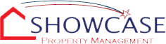 Logo for Showcase Property Management